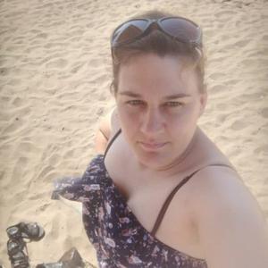 Еленочка, 30 лет, Энгельс