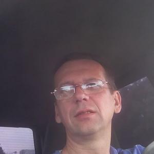Евгений, 49 лет, Жуковский