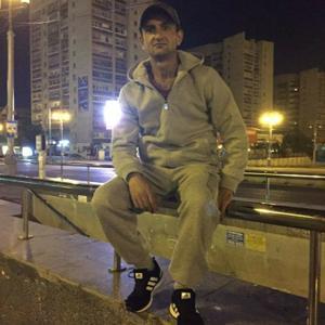 Алексин, 39 лет, Новосибирск