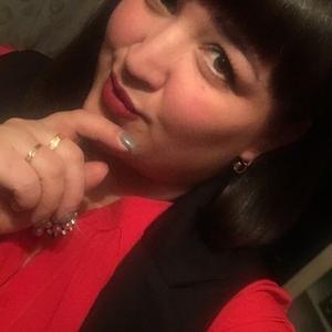 Ирина, 31 год, Муром