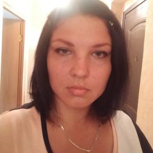Екатерина, 31 год, Бийск