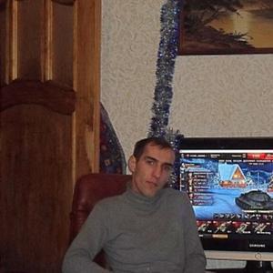 Александр, 34 года, Бежецк