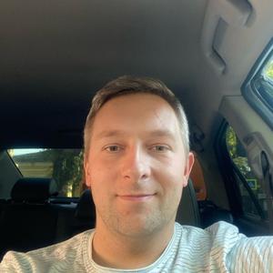 Максим, 33 года, Симферополь