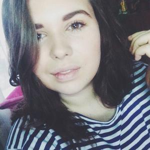 Катерина, 24 года, Алексин