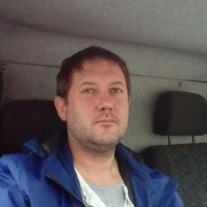 Никуолай, 42 года, Луховицы