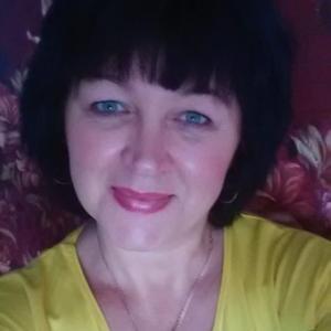 Татьяна, 57 лет, Шарья
