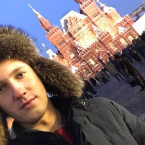 Динар Каюмов, 33 года, Альметьевск