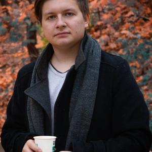 Alekksandrr Alekksandrr, 22 года, Зеленодольск