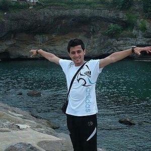 Shamsi, 32 года, Череповец