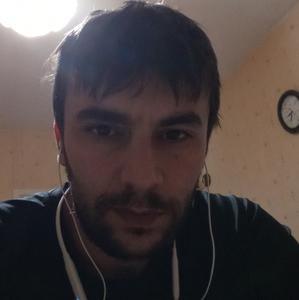 Абдул, 33 года, Москва