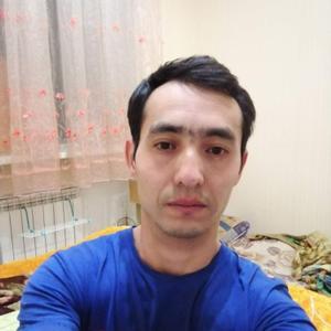 Руслан, 30 лет, Самара