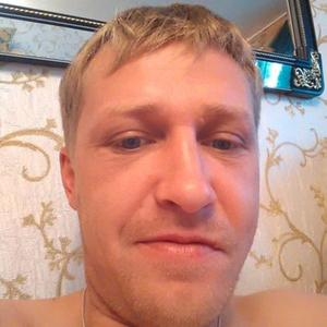 Алес Хлев, 39 лет, Амурск