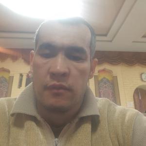 Рустам, 37 лет, Пыть-Ях