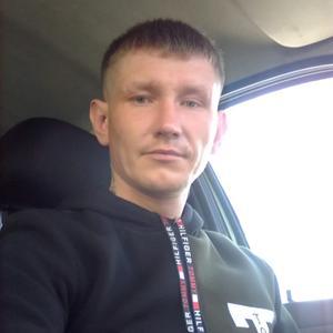 Миша, 33 года, Владимир