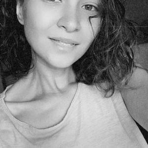 Вера, 31 год, Брянск
