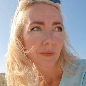 Ирина, 42 года, Геленджик