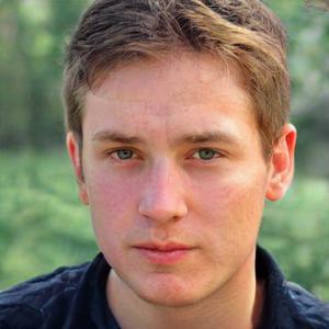 Александр, 37 лет, Сызрань