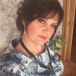 Мария, 31 год, Константиновск