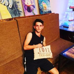 Константин, 22 года, Георгиевск
