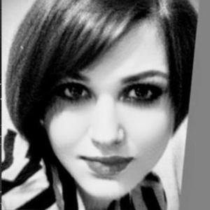 Анна, 27 лет, Краснокаменск