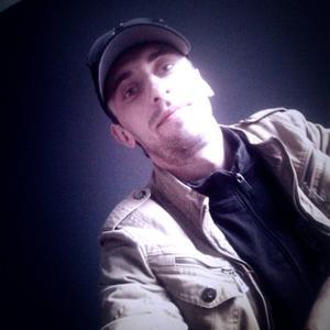 Александр, 34 года, Черногорск