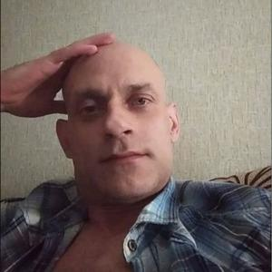 Георгий Логинов, 35 лет, Губаха