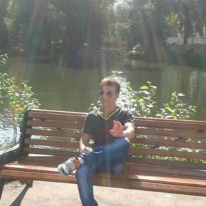 Firuz, 30 лет, Омск