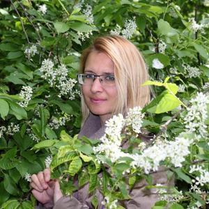 Lyudmila, 38 лет, Щекино