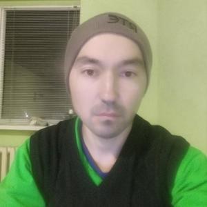 Джанболатов Шамиль, 37 лет, Краснодар