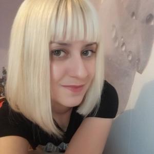Анастасия, 33 года, Ростов-на-Дону