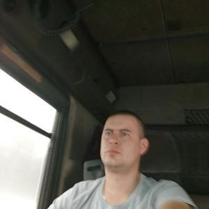 Алексей, 36 лет, Фрязино