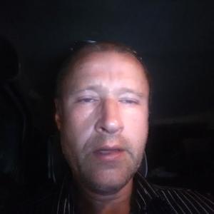 Алексей, 43 года, Сальск