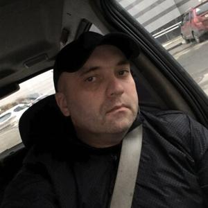 Vlad, 42 года, Архангельск