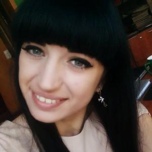 Полина, 32 года, Жуковский