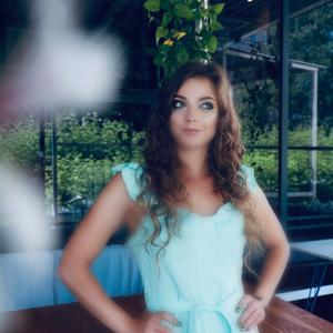 Елена, 26 лет, Красноярск