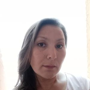 Наталья, 45 лет, Усть-Илимск