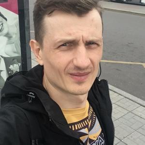 Dmitriy, 29 лет, Красноярск