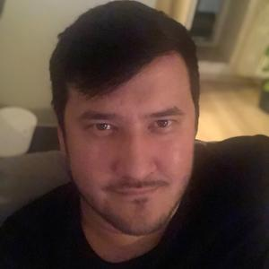 Arthur, 29 лет, Красногорск