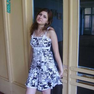 Маша, 22 года, Ир