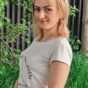 Ирина, 35 лет, Клинцы