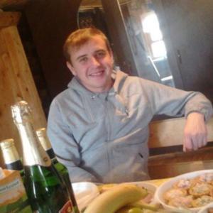 Валера, 32 года, Саранск