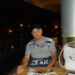 Тимофей, 33 года, Хабаровск