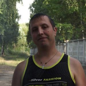 Алексей, 33 года, Луховицы