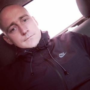 Михаил, 24 года, Кемерово
