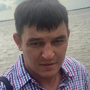 Алексей, 31 год, Новосибирск