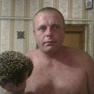 Aleksandr, 41 год, Сосновка
