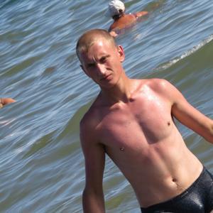 Владислав, 27 лет, Куйбышев