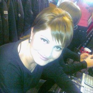 Мария, 38 лет, Владикавказ
