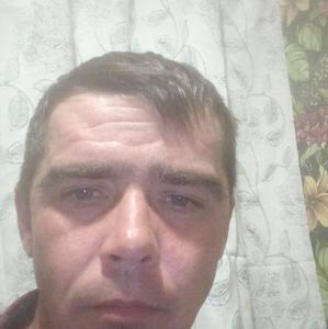 Александр, 34 года, Новомосковск