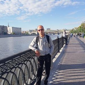 Владимир, 34 года, Чехов